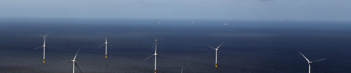 Composite Towers in Offshore Wind