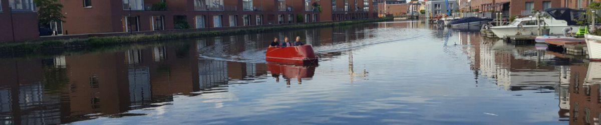jules-dock-canal-company