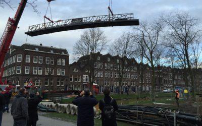 jules_dock_composiet_brug2