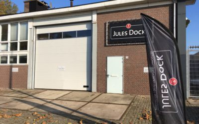 jules_dock_shaping
