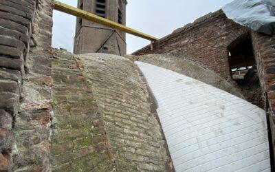 Urbansuskerk3