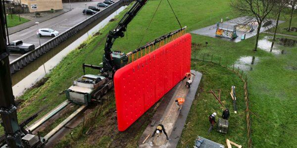 jules-dock-shaping_cnc_frezen_mallenbouw_kunst-de-muur_9